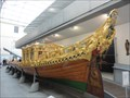Image for Prince Frederick's Barge  -  Greenwich, London, UK