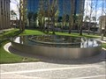 Image for Plaza Tower Fountain (South) - Costa Mesa, CA