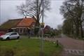Image for Jacobspad / Pelgrimspad - Amen NL
