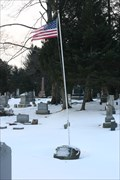 Image for Machias' Revolutionary War Memorial