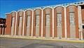 Image for St. Anthony Parish Church - Missoula, MT