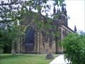 Image for Saint John the Baptist Church - Dodworth, Barnsley