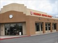 Image for Stephanie St Salvation Army Thrift Store - Henderson, NV