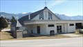 Image for Holy Cross Catholic Church - Creston, BC