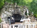 Image for Our Lady of Lourdes Shrine - Euclid, Ohio