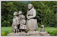 Image for Grandma and grandchildren / Babicka s vnoucaty, Ratiborice, Czech Republic