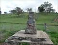 Image for SGT Edmund Parry Monument, Jugiong, NSW, Australia
