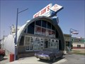 Image for Uncle Sam's Army Navy Quonset Hut - Orem, Utah