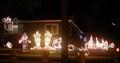 Image for Halloween Lights - San Jose, CA