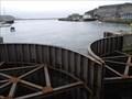 Image for Sutton Harbour Lock