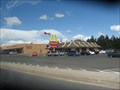 Image for McDonalds - Tusayan, AZ
