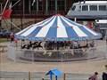 Image for Carousel @ Park City Mountain Resort - Park City, Utah
