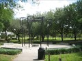Image for Solar Rotary - USF Campus, Tampa, FL