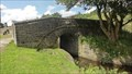 Image for Huddersfield Narrow Canal Bridge 50 – Marsden, UK