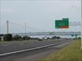 Image for Cross Seminole Trail Overpass - Sanford, Florida