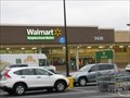 Image for Walmart Neighborhood Market - La Palma, CA