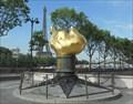 Image for Flamme de la Liberté - Paris, France