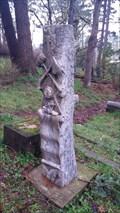 Image for Robert W. Kirkpatrick - Eugene Masonic Cemetery