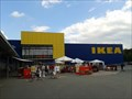 Image for IKEA - Hamburg-Schnelsen / Germany