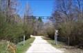 Image for Blocton Coke Ovens - West Blocton, AL