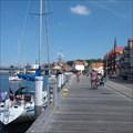 Image for Havnpromenade - Sønderborg, Denmark