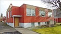 Image for Fowler United Methodist Church - Spokane, WA