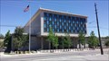 Image for C. Clifton Young Federal Building - Reno, NV