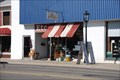 Image for Etc. Antiques - Wellsboro, PA