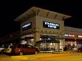 Image for Starbucks - TX 66 & Dalrock - Rowlett, TX