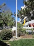 Image for Ssgt Linda S Simonds - Sacramento, CA