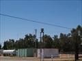 Image for Wilton Fire Department Siren - Wilton, Ca
