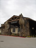 Image for Great Wolf Lodge - Grapevine Texas