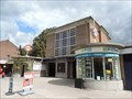 Image for Eastcote Underground Station - Field End Road, Eastcote, London, UK