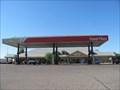 Image for Flying J Travel Plaza - Phoenix, Arizona