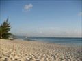 Image for Seven Mile Beach, Grand Cayman