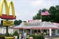 Image for McDonald's #17008 - Lincoln Avenue - Latrobe, Pennsylvania