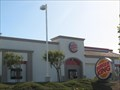Image for Burger King - Auto Center Circle - Salinas,CA