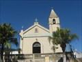 Image for Igreja Nosso Senhor Bom Jesus de Paranapiacab -  Paranapiacaba, Brazil