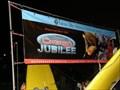Image for Cherry's Jubilee Festival Car Show - Monterey, California