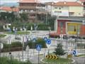 Image for Escola de Trânsito de Fafe - Fafe, Portugal
