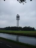 Image for RD Meetpunt: 179313 - T.V. Toren - Hoogersmilde NL