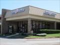 Image for Baskin-Robbins -- Richardson TX