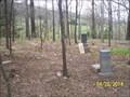 Image for Star School Cemetery near Leann, MO