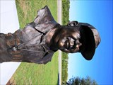 Image for John Kadlec - Springfield, Missouri