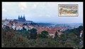 "Image for Prague (""Laundry"") / Praha (tzv. Prádlo), Prague, Czech Republic"