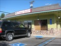Image for Lee's Chinese Kitchen - Modesto, CA