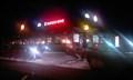 Image for Burger King - Brokenlande Ost - Grobenaspe, Germany