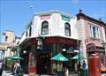 Image for Mulligan's Irish Pub