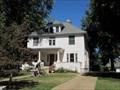 Image for 1221 East Walnut Street - Walnut Street Historic District - Springfield, Missouri