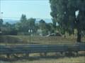 Image for 101 SB and 10th - Gilroy, CA